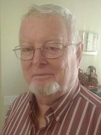 Gary (John) Langford