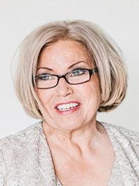 Linda Nagy
