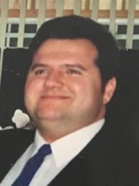 Slavko (Steve) Pavkovic