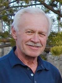 Randy Brian Nelson