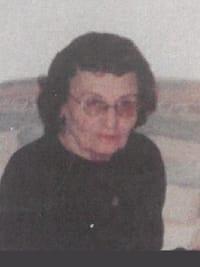 Lynn Kereliuk (nee Billy)