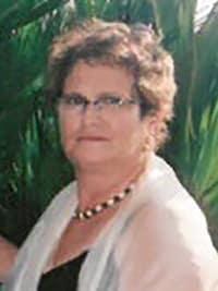 Ida Bazzarelli