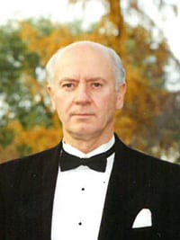 Bruno Drachenberg