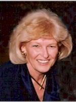 Gloria Eileen Hetland