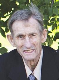 Peter Maximilian Ferrari