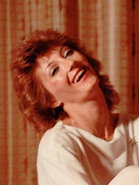 Erna Kay Plante