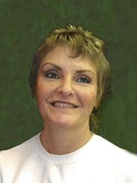 Cathy Dawn Zierath