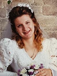 Pamela Colleen Babb