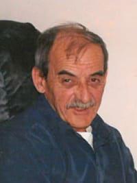 Donald Charles Bennett