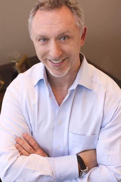 David Yawrenko
