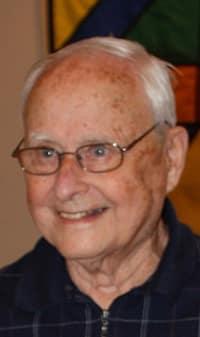 Walter Henry Cowan