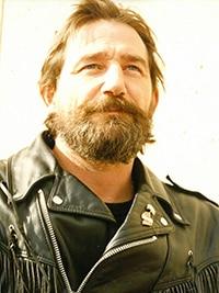 Don Robert MacDonald