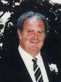 Joseph Claude Yvon Strasbourg