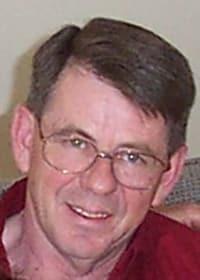 John Edward Close
