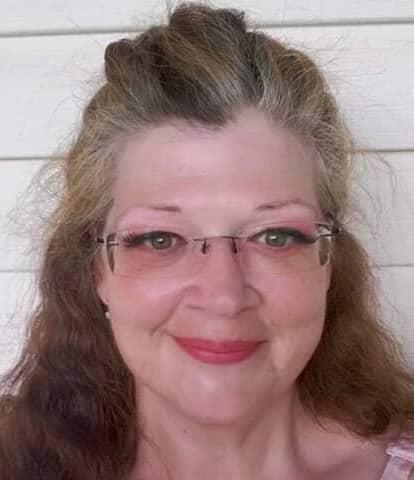Stephanie Lynn Duguay