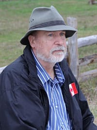 Robert Renaud