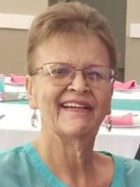 Shelley Denise Scott