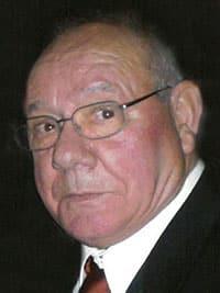 Giovanni Maddalena