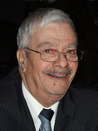 Giuseppe Scivoletto