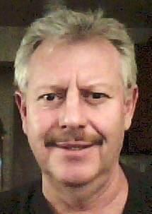 Reinhard Werner Doberstein