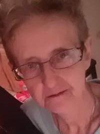 Lois Eileen Fleck