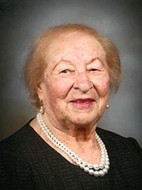 Katherine Wasylkiw