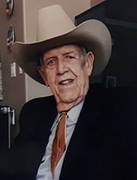 Robert Peter Engley