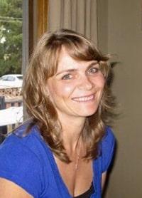 Connie Jean Haymour