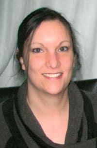 Elisha Helen Laura McLaughlin
