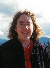 Sherri Lynn Selby