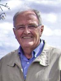 Nick Van Zyderveld