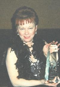 Deborah Colleen McKay (Skoryeko)