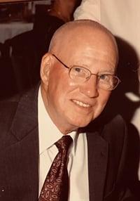 Lloyd Vaughan Dennis