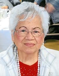 Enriqueta Fuentes