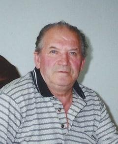 Ivan Prša