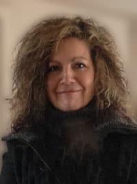 Carolyn Berglund