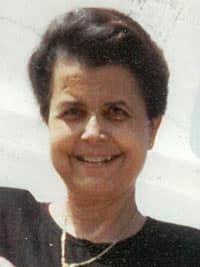 Helen Roilos