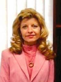 Laura Anne Tomiak
