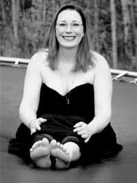 Lissa Rae Baryluk-Field