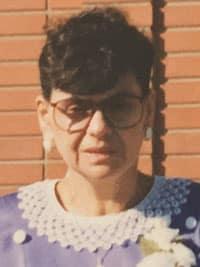 Maria Conceicao Martins