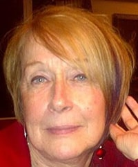 Wilma Chatschaturian