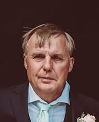 Rolfe Erwin Edling