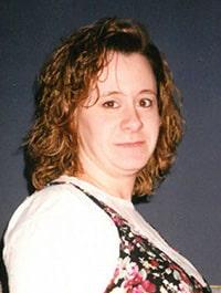 Buffie Michelle Lynn Ainsle