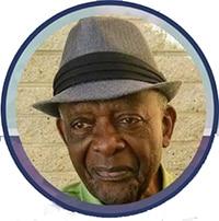 Arnold Ayodele George