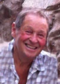 Omer Ernst Martel