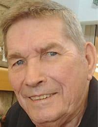 Dennis August Masuch