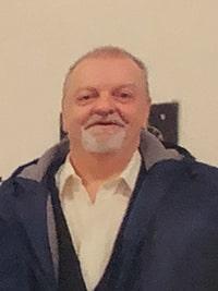 Murray David Clarke