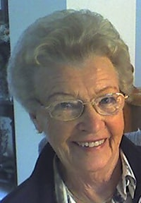 Obituaries: Edmonton Journal obituaries | Edmonton journal