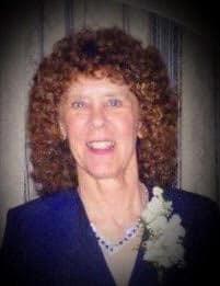 Sharon Elizabeth Potyok