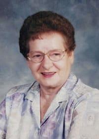 Barbara Sawchuk